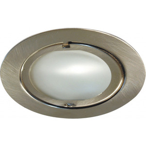 цена на Мебельный светильник Paulmann 98407