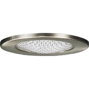Мебельный светильник Paulmann 98449
