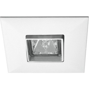 Точечный светильник Paulmann 5705