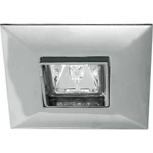 Точечный светильник Paulmann 5708