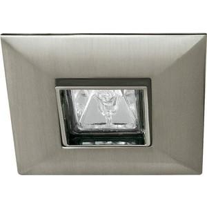 Точечный светильник Paulmann 5709