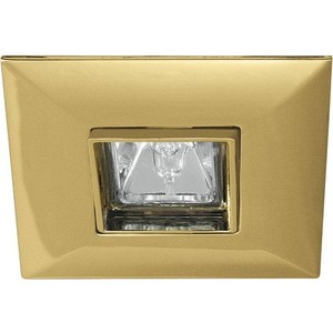 Точечный светильник Paulmann 5706