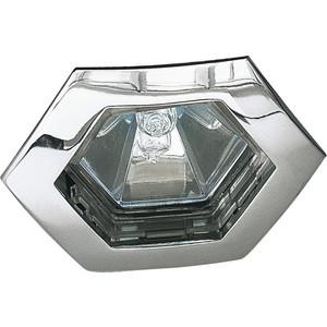 Точечный светильник Paulmann 5753