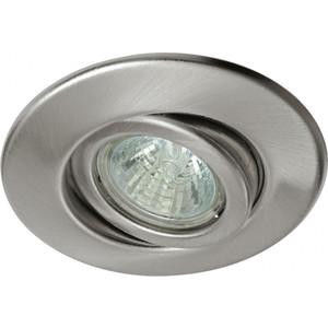 Точечный поворотный светильник Paulmann 98640