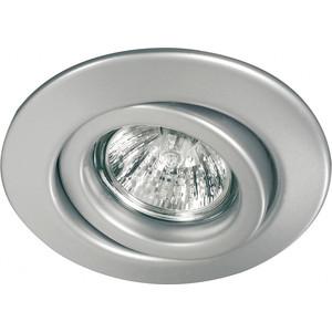 Точечный поворотный светильник Paulmann 98804