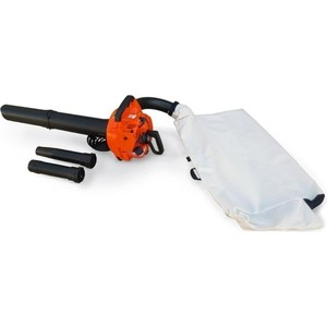 Садовый пылесос-воздуходувка Expert Blower 26 Vac