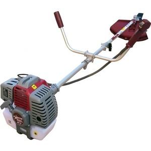 Купить со скидкой Триммер бензиновый (бензокоса) Expert Grasshopper 43 S