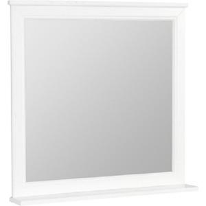Зеркало Акватон Идель 85 дуб белый (1A195702IDM70)