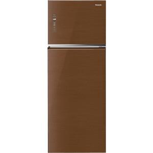 Холодильник Panasonic NR-B510TG-T8
