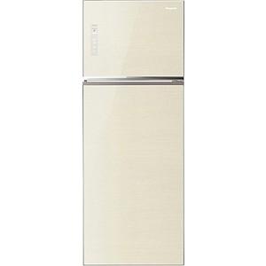 Холодильник Panasonic NR-B510TG-N8 нурофен таб п о 200мг n8