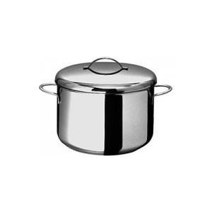 Кастрюля 2.5 л ВСМПО-Посуда Гурман Классик (110325)
