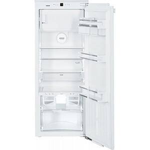 лучшая цена Встраиваемый холодильник Liebherr IKB 2764