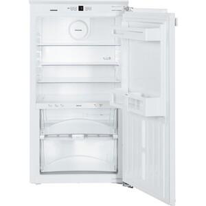 лучшая цена Встраиваемый холодильник Liebherr IKB 1920
