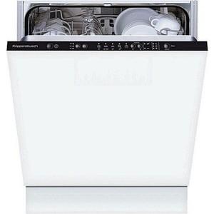 цена на Встраиваемая посудомоечная машина Kuppersbusch IGV 6506.3