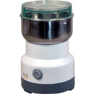 Кофемолка Irit IR-5016 акустическая система pioneer ts 1339r