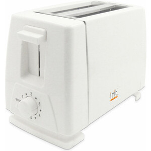 Тостер Irit IR-5100 все цены
