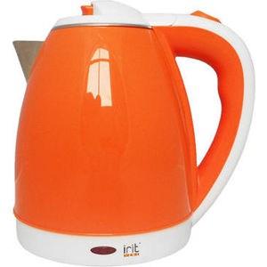 Чайник электрический Irit IR-1233 чайник irit ir 1320