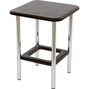 Табурет Калифорния мебель Тира Венге мебель трия табурет кантри т1 венге темно коричневый