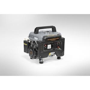 Генератор бензиновый Carver PPG-1000A buk436 1000a