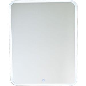 Зеркало Niagara Glamour LED 685x915 (ЗЛП15) зеркало niagara fantasy led 800x600 злп08