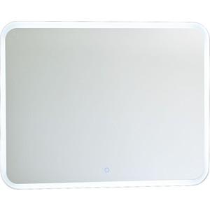 Зеркало Niagara Demure LED 915x685 ЗЛП01, с сенсором