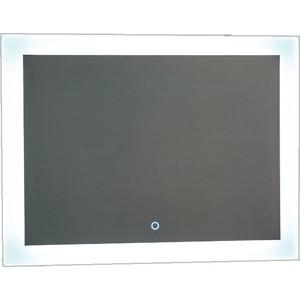 Зеркало Niagara Relax LED 800x600 (ЗЛП06)