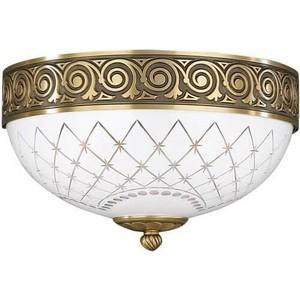 цена на Настенный светильник Reccagni Angelo A 7012/2