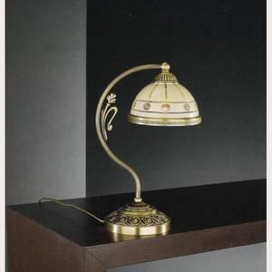 Настольная лампа Reccagni Angelo P 7004