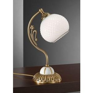 Настольная лампа Reccagni Angelo P 8605