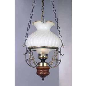 Подвесной светильник Reccagni Angelo L 2442 G