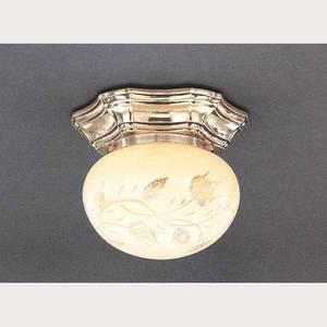 Потолочный светильник Reccagni Angelo PL 7832/1 цена