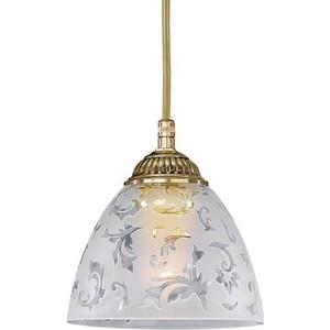 Подвесной светильник Reccagni Angelo L 6352/14 sela jr 214 1001 6352