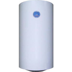 Электрический накопительный водонагреватель GARANTERM ER 100 V электрический накопительный водонагреватель garanterm er 80 v