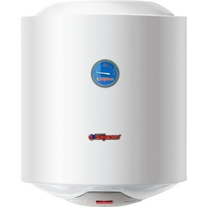 Электрический накопительный водонагреватель GARANTERM ER 50 V электрический накопительный водонагреватель garanterm er 80 v