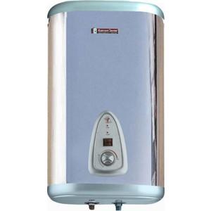 Электрический накопительный водонагреватель GARANTERM GTI 80 V цена и фото