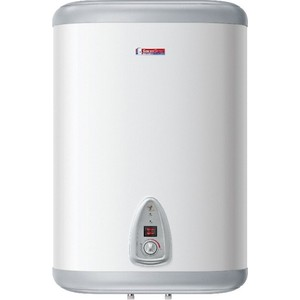 Электрический накопительный водонагреватель GARANTERM GTN 30 V
