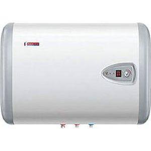 Электрический накопительный водонагреватель GARANTERM GTN 50-H цена