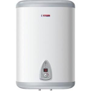 Электрический накопительный водонагреватель GARANTERM GTN 80 V электрический накопительный водонагреватель garanterm er 80 v
