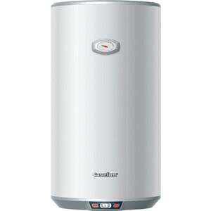 Электрический накопительный водонагреватель GARANTERM GTR 80 V электрический накопительный водонагреватель garanterm er 80 v
