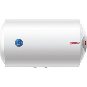 Электрический накопительный водонагреватель Thermex ES 60 H silverheat