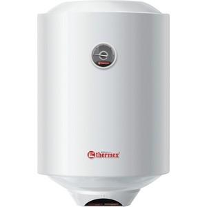 Электрический накопительный водонагреватель Thermex ESS 30 V Silverheat водонагреватель thermex champion ess 50 v