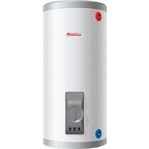 Электрический накопительный водонагреватель Thermex IRP 280 F электрический накопительный водонагреватель thermex irp 200 f
