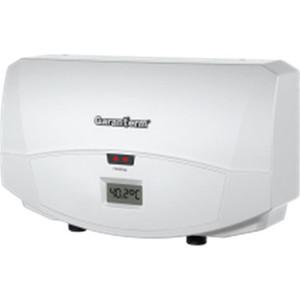 Электрический проточный водонагреватель GARANTERM GFP 35 (combi)