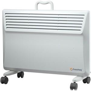 Конвектор Heateq H1000HC обогреватель heateq h500hc
