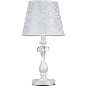 Настольная лампа Freya FR2306-TL-01-W настольная лампа freya freya fr2259 tl 01 w
