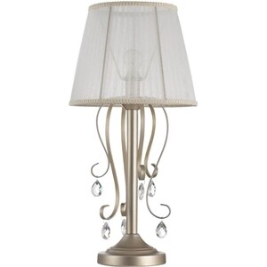 Настольная лампа Freya FR2020-TL-01-BG