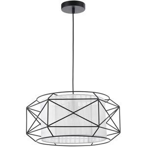 цена на Подвесной светильник Freya FR4313-PL-00-BL