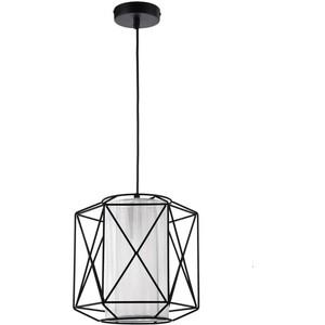 цена на Подвесной светильник Freya FR4313-PL-01-BL