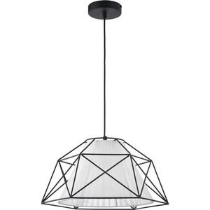 Подвесной светильник Freya FR4313-PL-11-BL светильник freya freya fr4313 pl 01 bl