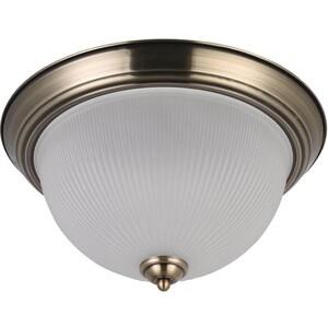 Потолочный светильник Freya FR2913-CL-02-BZ